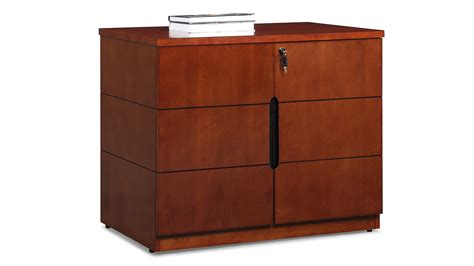 Cabinet Hays by Cabinet Small Light Wood Finish Zuri Furniture