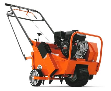 aerator lawn rental clifton park ny rent aerator lawn in
