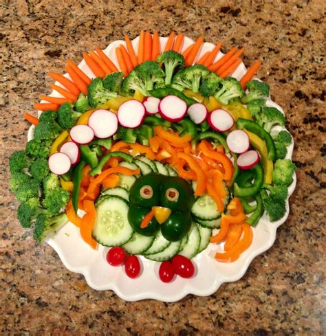 appetizers thanksgiving thanksgiving appetizer food