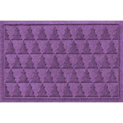 Purple Door Mat Purple Door Mats Mats The Home Depot