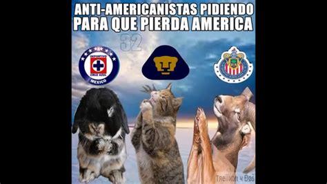 Memes Anti America - imagenes graciosas anti america imagenesbellas