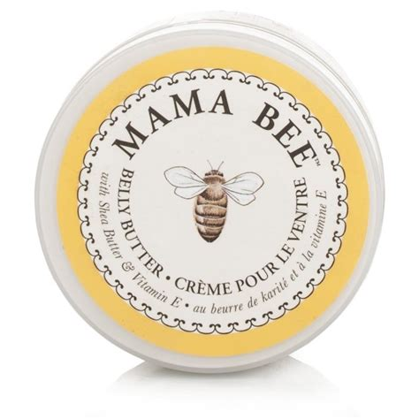 Burts Bees Bee Belly Butter 2 burt s bees bee belly butter chemist direct