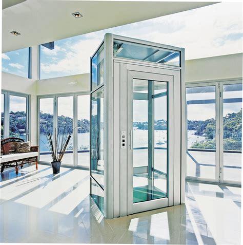ascensori per appartamenti prezzi l ascensore interno per il tuo appartamento cose di casa