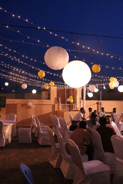Wedding Anniversary Celebration Ideas India by 1000 Images About B Day And Ideas On