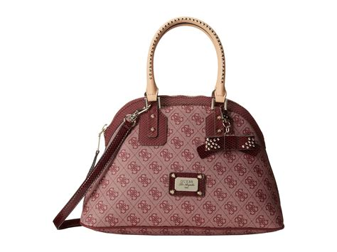 guess purses on sale cheap guess bags sale outlet usa price up