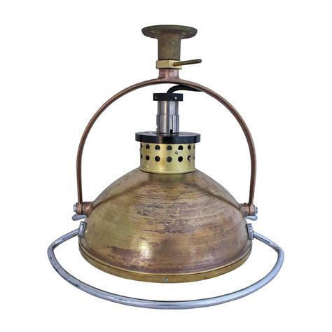 surgical lights for sale set of four naval surplus surgical lights for sale at 1stdibs