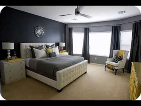 master bedroom color ideas 2013 grey master bedroom design ideas youtube