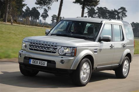 land rover used for sale used land rover discovery cars for sale on auto trader