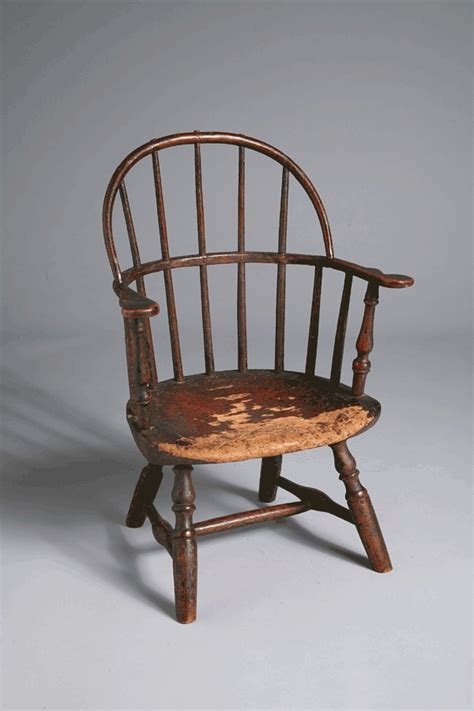reclaimed armchair antique wooden chair antique furniture
