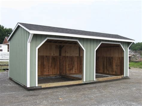 plans for barns free barn plans professional blueprints for horse barns