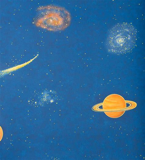 imagenes del universo infantiles papel pintado universo