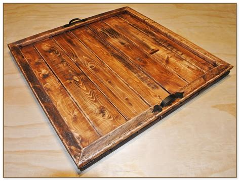 Large Trays For Ottoman Large Tray For Ottoman