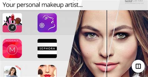 makeup apps for android 5 makeup simulator apps for android your personal makeup artist