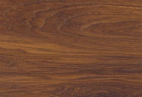 floors for less marine vinyl flooring durban in carrboro