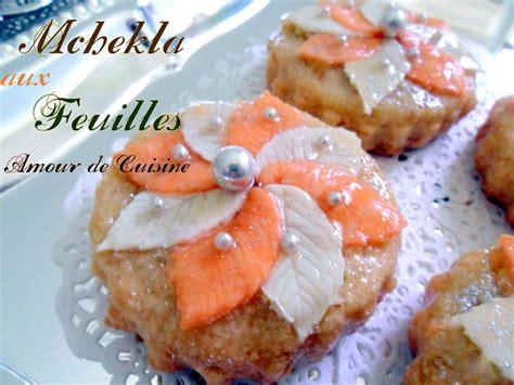amour de cuisine gateaux algerien recettes de cuisine holidays oo