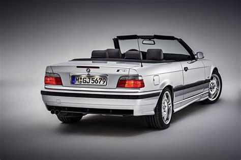 Bmw E36 Convertible Bmw M3 Convertible E36 1994 1999 Speeddoctor Net