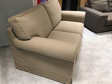 poltrone doimo prezzi divano prince di doimo salotti a prezzo scontato divani