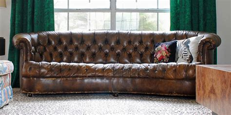 vintage chesterfield sofa craigslist secrets of a craigslist addict buying on craigslist the