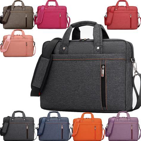 Donna Bag Tas Wanita kopen wholesale laptoptas 17 3 inch uit china