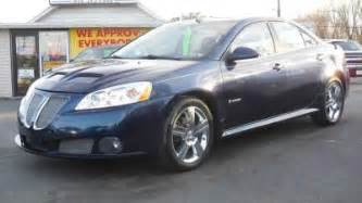 Pontiac G6 For Sale Near Me New And Used 2008 Pontiac G6 For Sale Near Me Cars