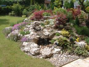 Raised Garden Beds Youtube - rockery d 233 finition what is