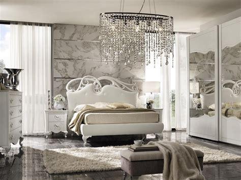 stanze da letto contemporanee da letto contemporanea