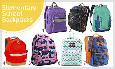 best grade backpack best durable backpacks for school help we ve got