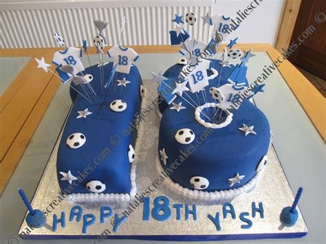 ideas 18 year boy 17 best images about 18th birthday ideas on