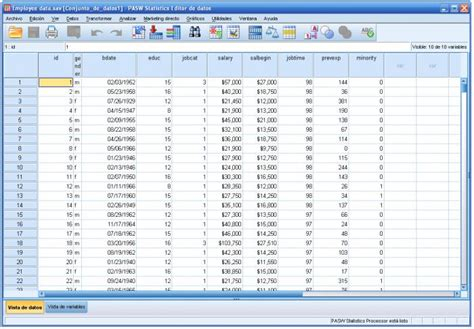 manual de spss 22 spss download