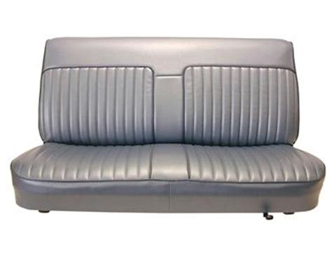 chevy s10 bench seat covers chevy s10 s15 pickup bench seat cover upholstery 1982