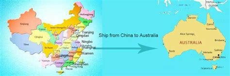 door to door shipping china to australia container shipping rates from china to us sea port