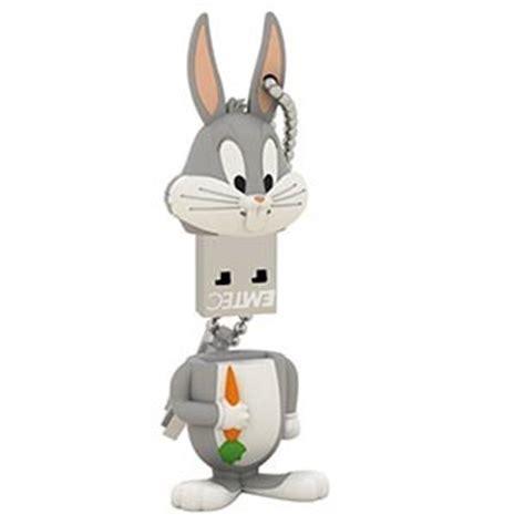 Flashdisk Unik Bugs Bunny 8gb cle bugs bunny 8go www usb store fr les cl 233 s usb les plus originales du net cadeau noel