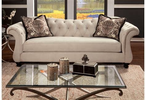 furniture of america living room collections sm2221 furniture of america antoniette living room set