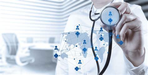 imagenes motivacionales medicina image gallery medicina