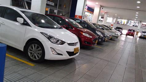 impuestos risaralda vehiculos secretarios de haciendas solicitaron nueva revisi 243 n de las