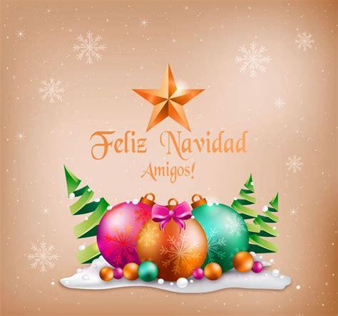 imagenes tarjetas navideñas para imprimir tarjetas de navidad tarjetas navide 241 as para felicitar las