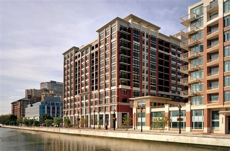 Baltimore Housing by The Baltimore Furnished Housing 800 816 9149