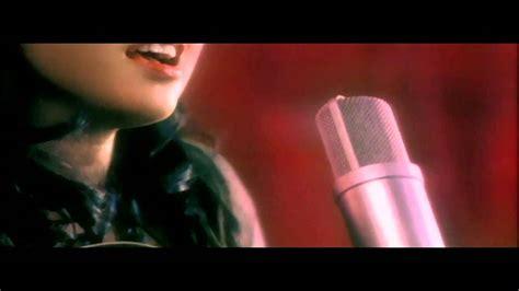 download mp3 geisha feat nidji download dewiq feat indra bekti mp3 mp4 3gp flv download