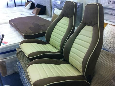 car seat re upholstery auto upholstery how to upholster a car or truck seat car