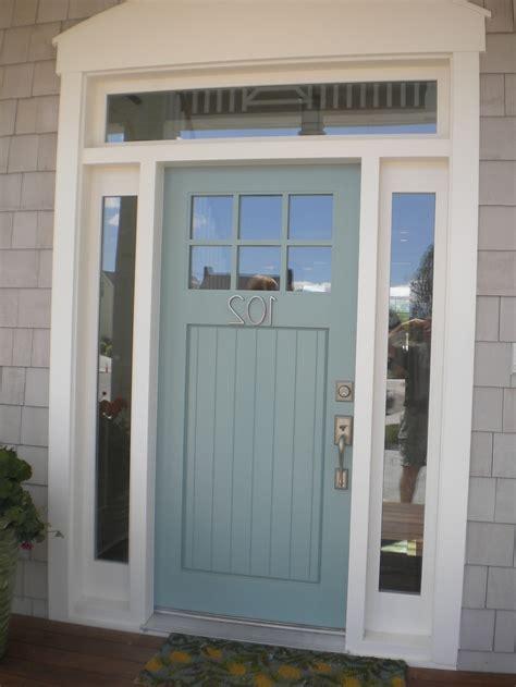 Contemporary Front Doors For Homes Home Design 89 Extraordinary Modern Exterior Front Doorss