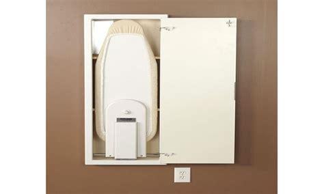 wall mounted ironing board wall mounted ironing board wall mount ironing board best