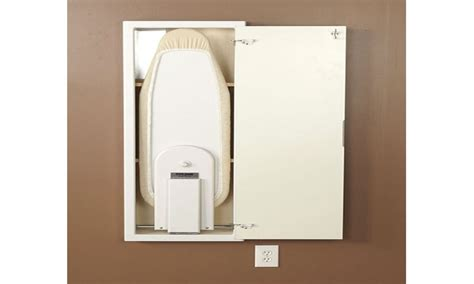 best wall wall mounted ironing board wall mount ironing board best