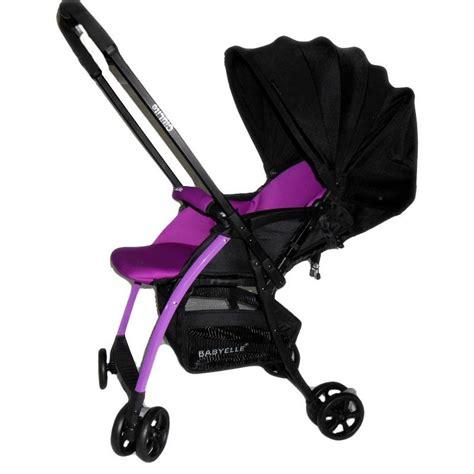 Kereta Dorong Bayi Merk jual stroller baby citylite kereta dorong dorongan bayi anak toko sepeda sinar rejeki