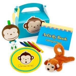Acessories Terlaris Balon Foil Bibir mod monkey supplies and favors cool stuff to buy