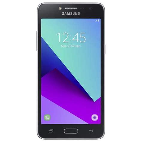Samsung J2 Prime Area Jember Smartphone Samsung Galaxy J2 Prime Tv Preto 8gb Dual