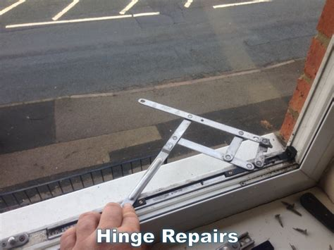 north east window repair centre double glazing repair photo gallery