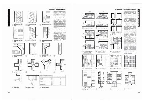 garage layouts design parking garage layout dimensions mapo house and cafeteria