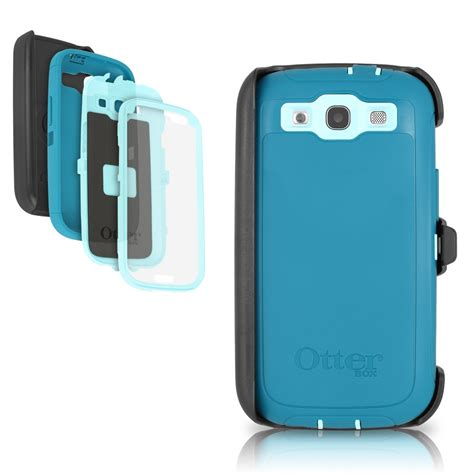Samsung Galaxy E5 Imak Clear 2nd Series Casing new otterbox defender series holster clip for samsung galaxy s3 teal ebay