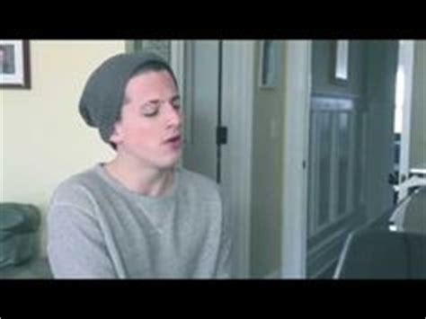 charlie puth tangerine dreams mp3 download charlie puth tangerine dreams official music video