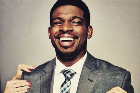Job Resume Post by P K Subban When Hiring For Fit Goes Wrong Workopolis